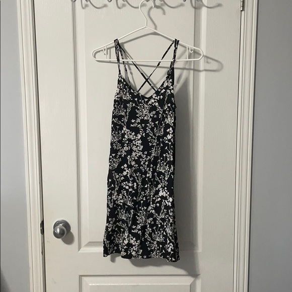 Garage dress size extra small